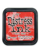 Distress Ink Pad - Barn Door - TIM27096